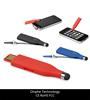 Alibaba china pen drive cover wholesale