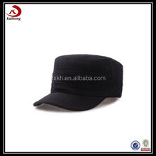 canvas army/military hat navy captain cap names