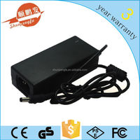 laptop adapter for 15V 4A 60W adaptor 6.3*3.0 mm