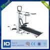 2015 sports equipment Indoor elder use commercial treadmill parts