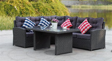 Excellent Quality Bottom Price Stylish Rattan Chair Cheap