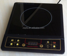 lowest price induction cooker