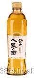 Korean Ginsen Wine