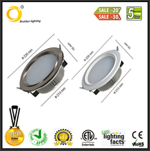 2015 china best sale factory direct sell price led lighting for 3 years warranty
