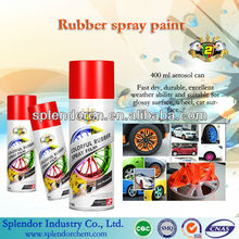 Automotive/Aerosal Spray Paint