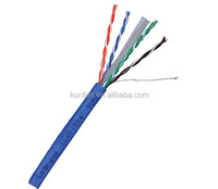 cat5e fabricantes de cable utp/Hot Selling fabricantes de cable utp Cat5e cable,lan kabel utp cat5e/belden cat5e utp cable 1000f