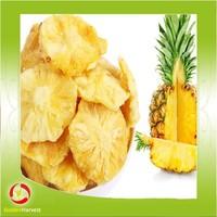 Tasty Dried Pineapple Dried Mango Dried Apple Dried Fruit
