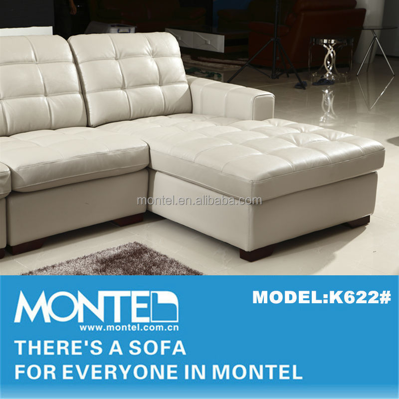 Modern Fashion Philippines 3 Seat Recliner Sofa Covers
