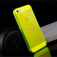 Factory wholesale for iphone 5s tpu case, case for iphone,phone case for iphone 5s