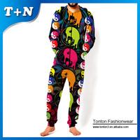 2015 Tontos custom adult heated onesie