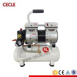 Cheap electric mini portable air compressor price