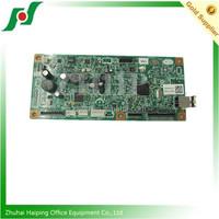 High Quality Main logic board for Canon MF4450, Formatter board for Canon Printer Spare Parts