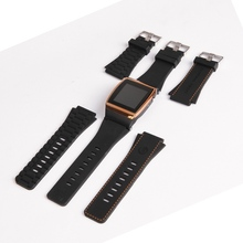 new cheap silicone rubber strap watch,digital silicone bracelet watch