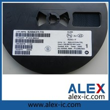 BZX84C27LT1G new and original ic store