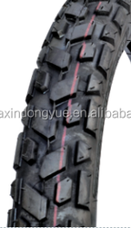 high quality motorcycle tyres70/90-17 export to many countries.