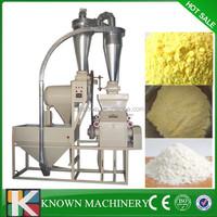 40-80 mesh perfect performance wheat flour milling machine,wheat flour making machine