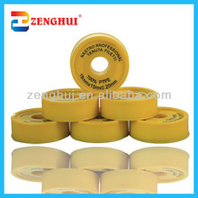 high demand Malaysia products ptfe plumber's tape water pipe thread seals