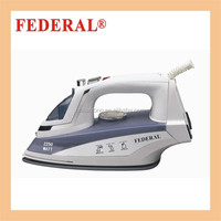 Dry clean steam iron hot sale Cixi brands electrical appliances