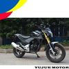 Chinese manufacturer new patent design racing motorcycle wholesale