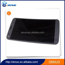 high quality lcd display touch screen digitizer assembly for lg g flex d950 d955 d958 f340