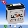 Up selling 6v5ah motorcycle battery, lead acid motorcycle battery,with factory price