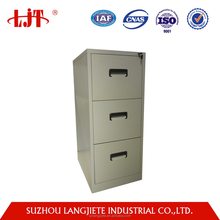 3 drawer metal vertical file cabinet free standing cabinet drawers