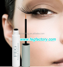 2015 Excellent Quality FEG Eyelash Serum/3ml Per Piece