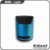 chinese top pro bluetooth motorcycle audio speaker shenzhen factory price