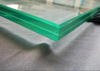 Best thermal pane glass/sandwich glass/laminated glass