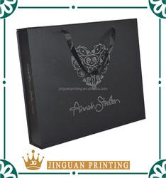 Luxulry wedding box/ wedding box/ wedding foldable box printed in Guangzhou
