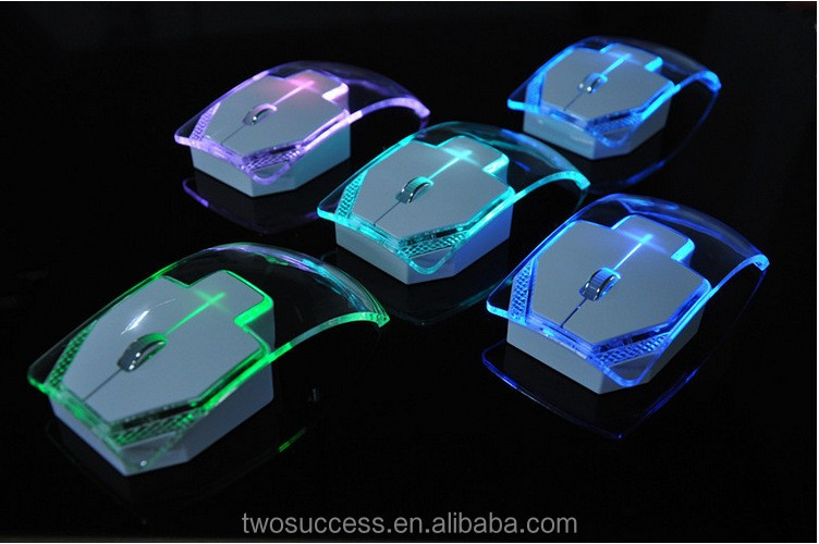 optical transparent mouse wireless.jpg
