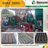 block making machine new startop interlocking brick machine distributors wanted africa
