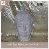 Inspirational Stones Wholesale Art Craft Marble Statue