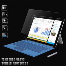 High quality laptop screen protector 15.6 tempered glass screen protector for samsung A5 high quality