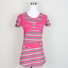 Hot sales top Fashion LQ8DR03010 Women casual dress