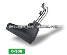 Racing Air Filter -P306