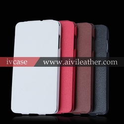 elegant mobile phone cover case for iphone 6 case custom genuine leather , luxury case for iphone 6, for iphone 6 case spigen