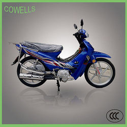 New Design 110CC Cheap Price Of cub Motorcycles in China Chongqing