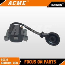 Good quality new ignition coil renault