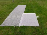 non woven fabrics,crop covers,turf protection