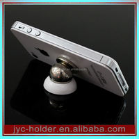 car mount holder for cell phone , car cellphone holder ,H0T012 waterproof gps holder motorcycle