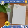 1220*2440mm waterproof closed cell foam pvc