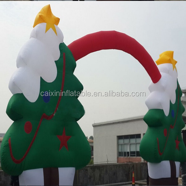 giant inflatable nutcracker characters inflatable nutcracker for