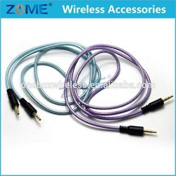 Digital Video Cable,Audio Video Av Cable For Ipad,Top Quality New Audio/Video Cable