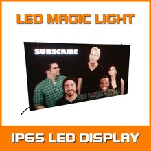 2015 hot sale hd led display full p10 sexy xxx movies