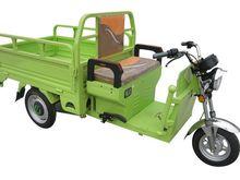japan motor scooter trike motorized trike cargo motor trike ROHS
