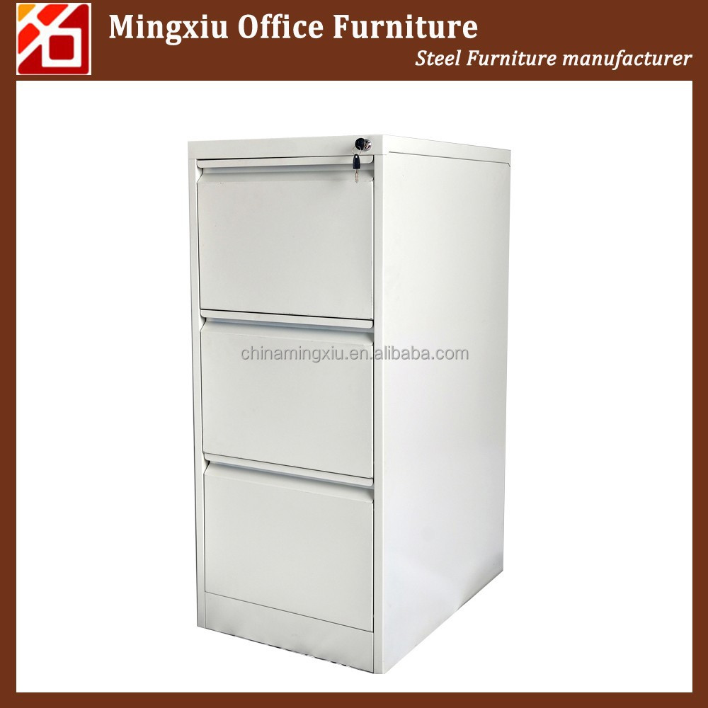 cool home furniture amp office file cabinets lateral global lateral file - Small File Cabinet
