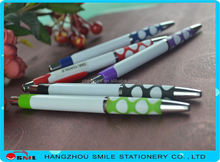 Good quality Erasable Whiteboard ball pen