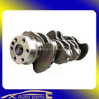 Sale for diesel engine mitsubishi 4d35 crankshaft MD013680