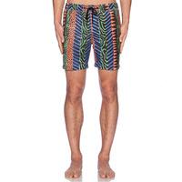 Custom Boardshorts Men's Surf Beach Shorts,sublimation printing beach pants
